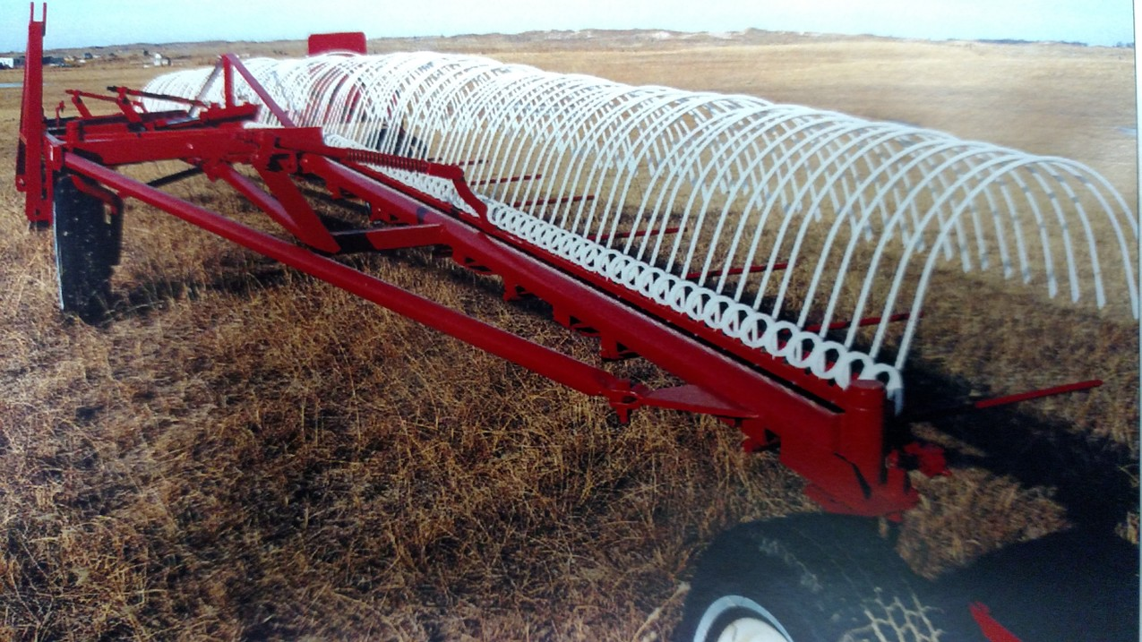 Image result for Rowse Dump Rakes